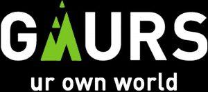 Gaur_Logo