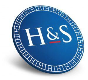 H&S logo tilted (1)