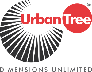Urbantree